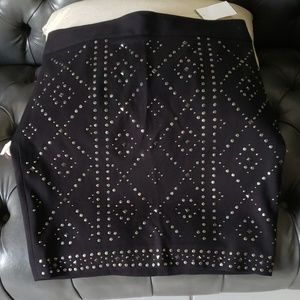 Skirt ❗New❗